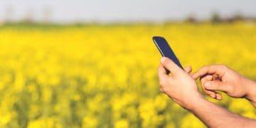 IoT to fuel $23.14 billion smart farming by 2022