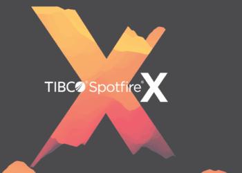 TIBCO Spotfire X