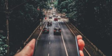 Juniper says automotive will be most lucrative IoT by 2021