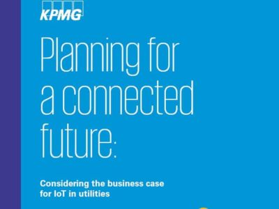 KPMG-planning for a connected future_wp