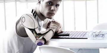 AI adoption growing despite skills shortage