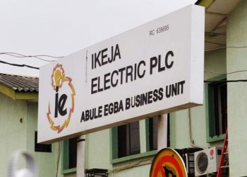 Ikeja Electric uses IoT to improve customer satisfaction and business bottomline