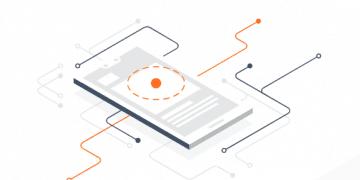 Screengrab from the TensorFlow Dev Summit 2019 website