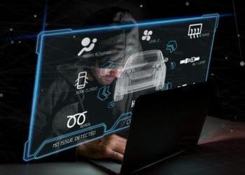 Photo from Keysight Technologies