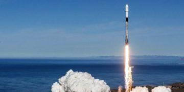Photo from Fleet Space Technologies