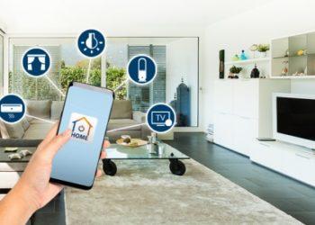 HKBN Smart Home Ecosystem