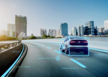The new study by NCOA and VW of America found that 70% of older adults say self-driving vehicles and ride hailing services will allow them to remain independent and mobile and expect to take advantage of them now and in the future.