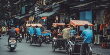 Photo by Tran Phu on Unsplash